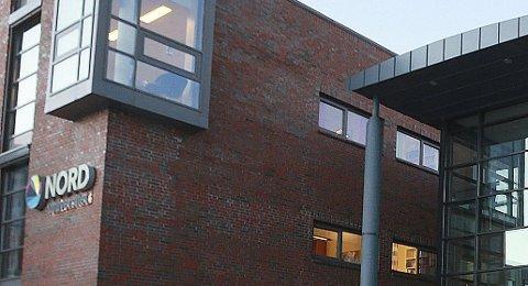 Kompetanse: Den største kompetansen for utviklingen av lærerutdanningen ved Nord Universitet ligger i Bodø, mener kronikkforfatterne.