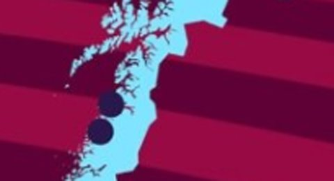 To av vinnerne lørdag, var fra Nordland. Skjermknips fra spillselskapets nettsider.