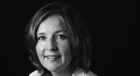Randi Kristoffersen, reportasjeleder for kultur