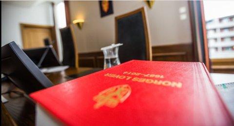Fredrikstad tingrett skal behandle en svært alvorlig familievoldssak kommende uke. En familiefar i 40-årene risikerer mange års fengsel for årevis med mishandling.
