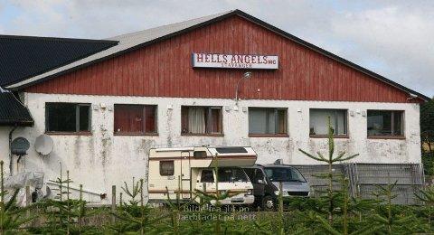 MC-klubben Hells Angels skal feire 15-årsjubileum i august. Etter råd fra politiet, sier Klepp kommune nei til alkoholservering.