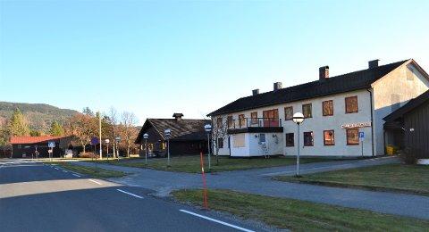 MÅ RYDDE OPP: Rollag kommune fikk flere avvik etter et tilsyn fra Fylkesmannen i Buskerud. Tilsynet omfatter elleve brukere, hvor sju av disse bor i samlokalisert bolig. Det er 17 faste ansatte foreldet på 11 brukere.