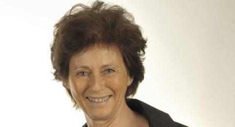 Lise Bye Jøntvedt (H).
