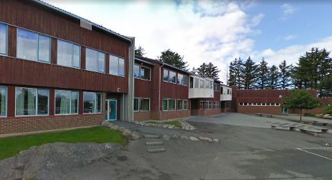 SFO ved Håland skole og alle andre barneskoler i Sola er igjen åpne.