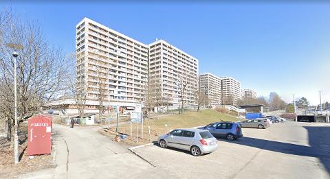 SMITTEUTBRUDD: 14 personer er bekreftet smittet i Vassenga FUS barnehage i bydel Alna.