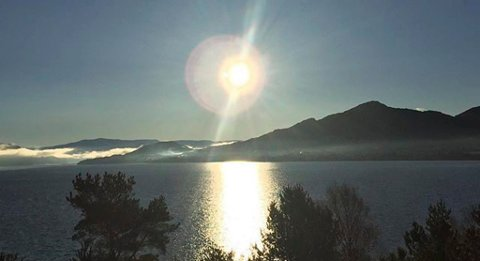 Dei veglause grendene langs Osterfjorden får ha båten sin fram til sommaren, men kva som skjer deretter er førebels uklart.