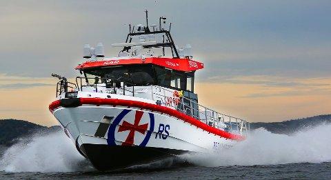 11 DRUKNINGER: 11 mennesker mistet livet som følge av drukning i juli måned. Så langt i år har redningsskøytene reddet 26 menneskeliv.