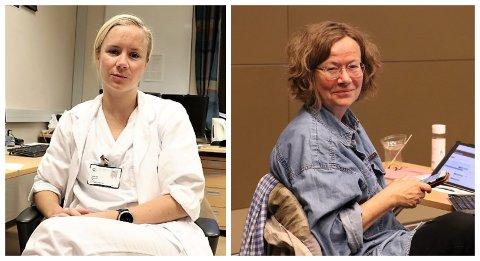 Ingeborg Haug Steinholt reiser etter sommeren til Oslo for å avslutte studier innenfor legespesialist. Hun har derfor bedt om fritak fra alle verv i Alstahaug kommune. Margit Steinholt, også hun Rødt, trer inn i hennes rolle i formannskapet.