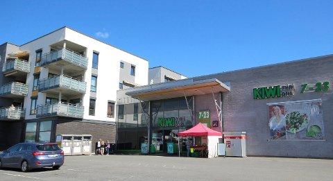 Kiwi på Melløs og Råde holder åpent 2. juledag fra klokken 10-21.