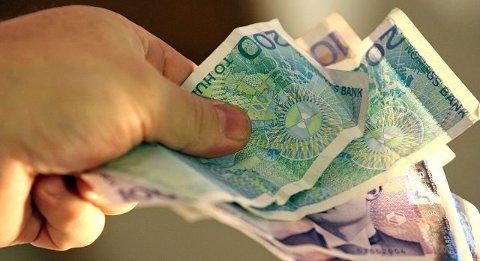 Snart trer de nye felles internasjonale reglene for å hindre skatteunndragelser i kraft, og mange velger nå å legge kortene på bordet for å unngå straff for skattejuks.