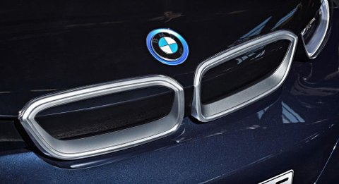 BMW i3 er en populær bil, med over 800 eksemplarer liggende til salgs på Finn.no.