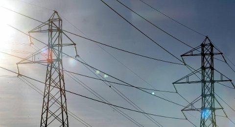 DYRT: Strømregningen har blitt høy for mange den siste tiden. Nå har Statnett sett på hvordan vi har brukt strømmen på de dyreste dagene.