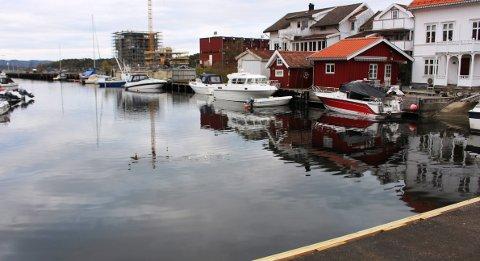 En kvinne falt i sjøen da hun skulle gå ombord i en fritidsbåt i Kongshavn båthavn i Langesund ved 19-tiden tirsdag. Hun ble reddet opp av vannet av tilfeldig forbipasserende som også rinkte til AMK. Både ambulanse, brannvesenet og politiet rykket ut til Kongshavn, og kvinnen ble tatt med i ambulansen til legesjekk.