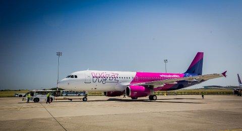 Oslo lufthavn får et nytt flyselskap på ruteplanen neste år. Ungarske Wizz Air skal fly en daglig direkterute til Gdansk i Polen fra 4. april.
