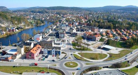 NOTODDEN: Flere beboere i en bydel i Notodden har den siste tiden kontaktet politiet grunnet uønsket besøk, samt frykt for liv og helse.