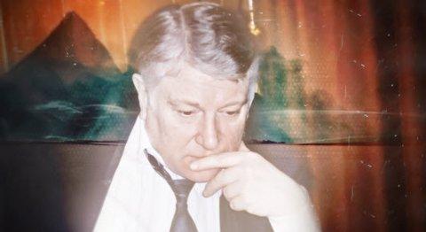 Kan den gåtefulle sjakkmesteren likevel ha hatt noen? Han var data-mannen, «luringen», maler og sjakkspiller. Men hvem var det egentlig som kjente Tore Jan? Og hvem skal arve millionene han etterlot seg? Tarjei Strøm, programleder i NRK-serien «Arving ukjent», må til Fredrikstad for å finne svar.