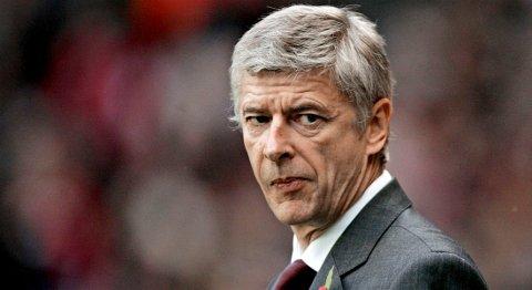 Arsene Wenger og Arsenal tapte den første hjemmekampen 0-2 mot West Ham. Taper de igjen mot Liverpool i dag? Vår oddstipper tror det!