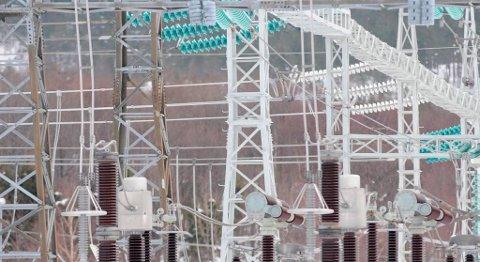 Lavere strømpriser koster arbeidsplasser. Nå har Sunnhordland kraftlag bestemt seg for å nedbemanne. ILLUSTRASJONSFOTO: KVINNHERINGEN