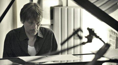 Det blir jazz på svensk neste sommer, når Jan Lundgren kommer til Bergen for å tolke den svenske legenden Jan Johansson.