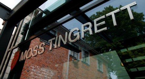 Tidligere daglig leder av et gavekort-firma i Østfold ble i forrige uke dømt i Moss tingrett.