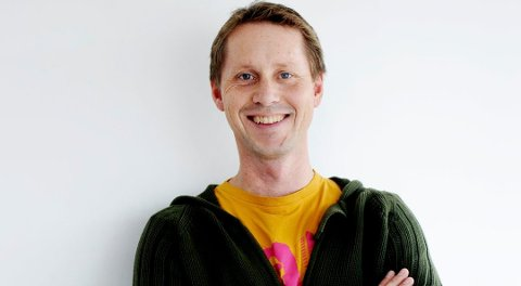 Henrik Ulrichsen