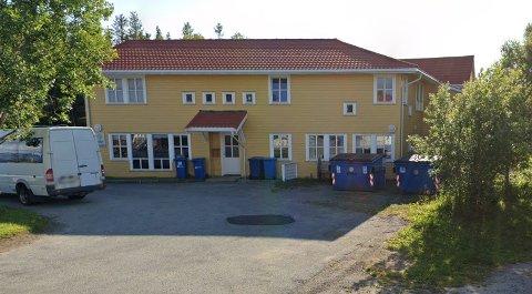 Bjørneborgen barnehage ble solgt utens Bodø kommunes samtykke.