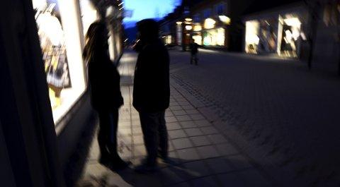 - Lillehammer Høyre vil sørge for at psykisk helse settes på dagsorden i kommunen, skriver styremedlem Sissel Rogne.