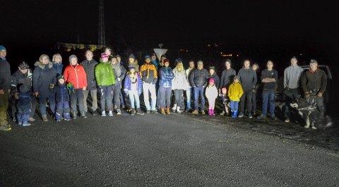 Beboere i Teigen-området krever at bomstasjonene flyttes til kommunegrensen mot Øvre Eiker.
