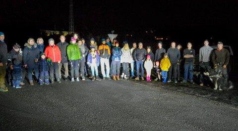 Beboere i Teigen-området kan ende opp med å betale halv pris i bommen, men har kjempet for å flytte hele passeringen til kommunegrensa. Saken avgjøres i fylkestinget 14. februar.