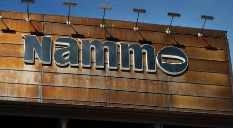 SMITTET: En ansatt ved Nammo AS på Raufoss fikk i uka som gikk påvist koronasmitte og over 20 personer ble satt i karantene.