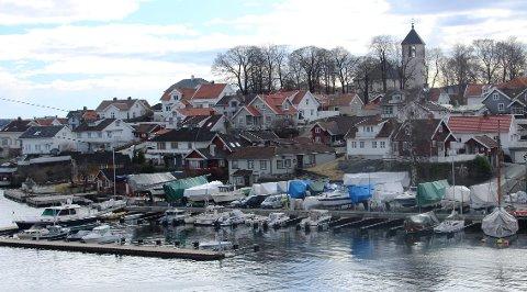 På årsmøtet i Brevik Historielag ble det vedtatt en uttalelse til Grenland Brann og Redning om å etablere varmesøkende kameraer i den gamle trehusbebyggelsen i Brevik.