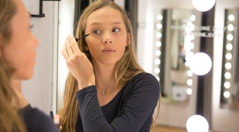 Unge studenter kan få rabatt på fillers i leppene, ansiktskirurgi, hårfjerning og andre inngrep for å fikse på utseendet. Foto: Thomas Brun, NTB scanpix/ANB