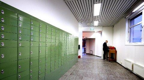 Service-tilbud: Råde Høyre vil at rådsamfunnet skal kunne tilby tjenester folket trenger. Det gjelder også posten.