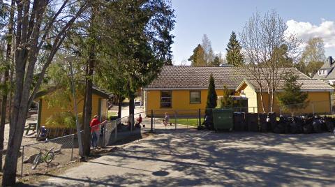 Store Brevik barnehage endret rutiner i 2015 etter at to barn forsvant fra resten av gruppa i et kvarter.