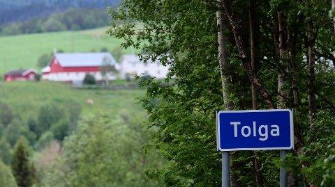 - Hypotesen om at Tolga-kommune forsøkte å sko seg på Holøyen-brødrene ved å dytte på dem PU-diagnoser, burde etter mitt syn ikke vært publisert av VG. Hypotesen var svakt fundert og ble heller ikke understøttet av hverken åpne eller anonyme kilder, skriver Magne Storedal. Foto: Morten Haugseggen