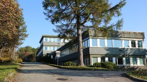 Risikoen i Alver kommune blir vurdert som høg då konsekvensen av ein katastrofe kan vere veldig alvorleg.
