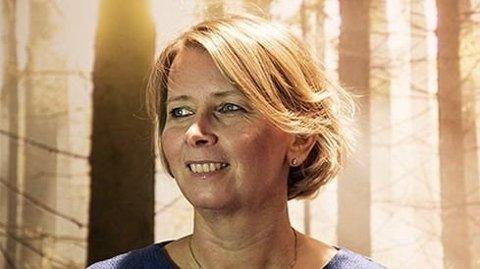 I slutten av 2019 ble Schneider Electric Norge-sjef Karoline Nystrøm kåret til en av Europas beste industriledere innen fornybar energi av European CEO Magazine. I starten av januar måtte hun gi den tunge beskjeden til Elko-fabrikken på Åmot om at produksjonen skal vurderes frem til sommeren.