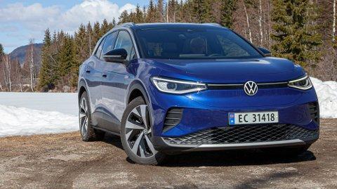 Volkswagen har lovet mer enn de kan holde. Nå får norske kunder tilbakebetalt rundt 37 millioner kroner, samlet.