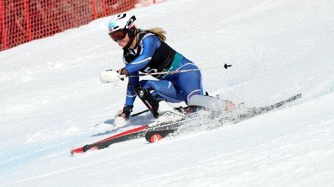 Alpinverdenscupen tar sted i Lech/Zurs for første gang på 26 år. Torsdag er det renn for kvinneklassen.