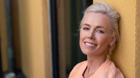 RASER: Gunhild Stordalen er ikke nådig i sin kritikk av restauranter som serverer det omdiskutere foie gras. Nå snur flere restauranter.