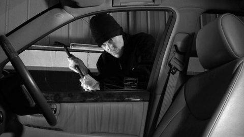 Illustrasjonsfoto. Biltyver foretrekker premiummerkene, både når de skal stjele bilen og ved innbrudd. Illustrasjonsfoto