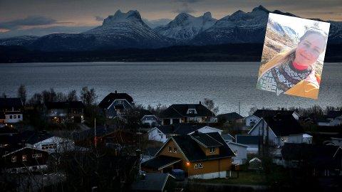 Rikmannsstrøk: På postnummeret 8079 bor det flest med millionformue per skattebetaler i Bodø by. Området ble raskt utviklet i forbindelse med byggingen av Alstad ungdomsskole tilbake på sent 60-tall.