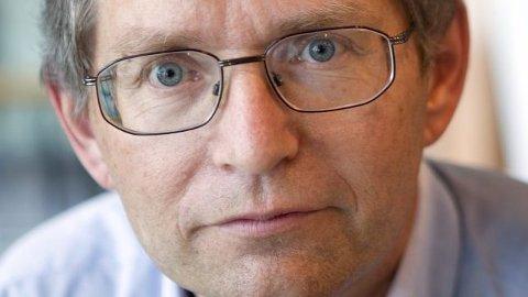 – Vi oppfordrer alle politikere til å sette boligbygging på agendaen i kommunevalgkampen, sier direktør Per Jæger.