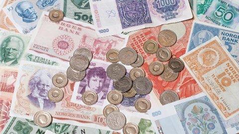 Du kan ha store beløp å spare på å flytte midlene du har i aksjer, aksjefond og egenkapitalbevis over i en aksjesparekonto. Men overføringen må være gjennomført før nyttår.