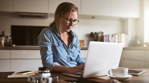 KORT OG KONKRET: Rekrutterere og arbeidsgivere bruker ikke mye tid på å vurdere hver enkelt av CV-ene i søknadsbunken. Derfor er det noen tabber som særlig bør unngås.