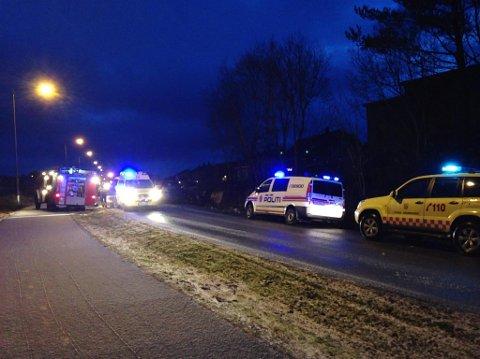 Trafikkulukker, og ikkje minst dødsulukker, går stadig nedover på norske vegar, viser tal frå Statens vegvesen. Så langt i år har ingen mista livet i trafikken i Sogn og Fjordane.