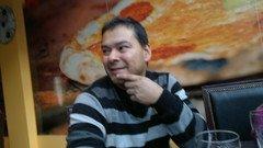Antonio Flaten