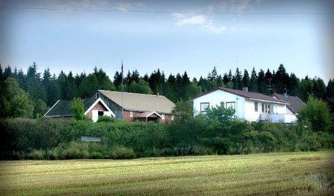 FRYKTER KONSEKVENSENE: Rådmannen i Fredrikstad vil beholde boplikten i Onsøy. (Illustrasjonsfoto: Lasse Eriksson)