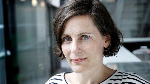 Monica Isakstuens «Vær snill med dyrene», kan snart leses på tysk.