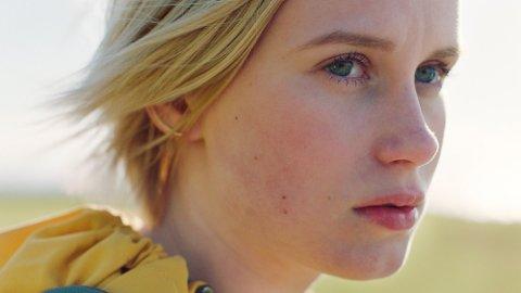 Camilla Mikkelsen (Emma Bøyum).